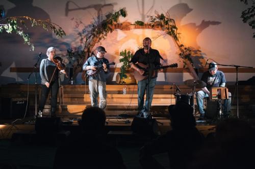 Köln Nur Live Festival 2017