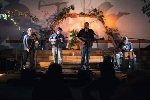 Köln Nur Live 2017